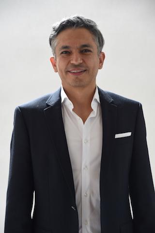 José Luis Rodriguez de León