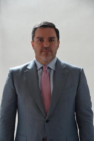 Federico Doring