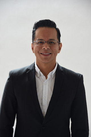 Carlos Hernández Mirón