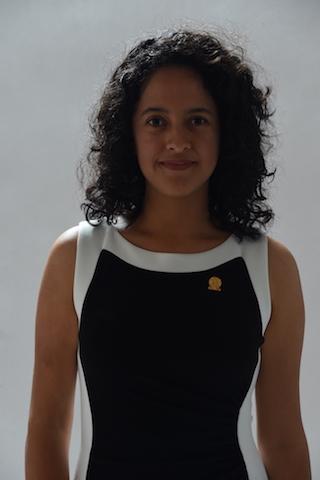 Gabriela Osorio