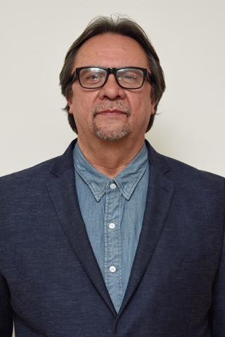 RicardoRuiz Suárez