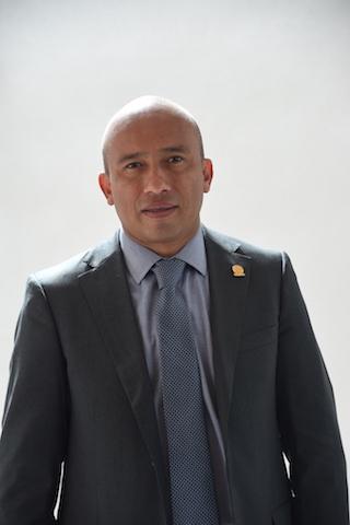 HéctorBarrera