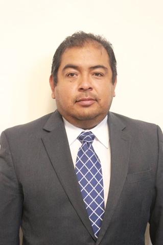 Eleazar Rubio