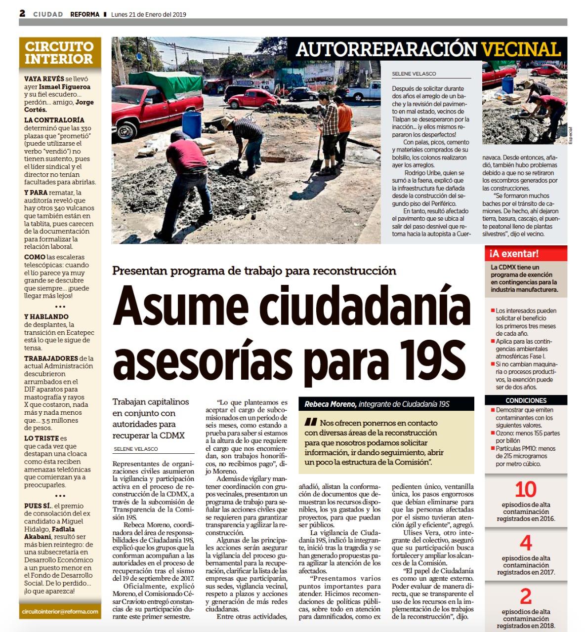 Ciudadania19s (5)
