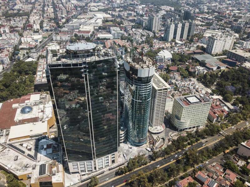 #LeydePlaneación: oportunidad perdida para la Ciudad