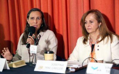 SE AMPARAN ORGANIZACIONES CIVILES CONTRA EL SISTEMA DE  PLANEACIÓN DE LA CDMX