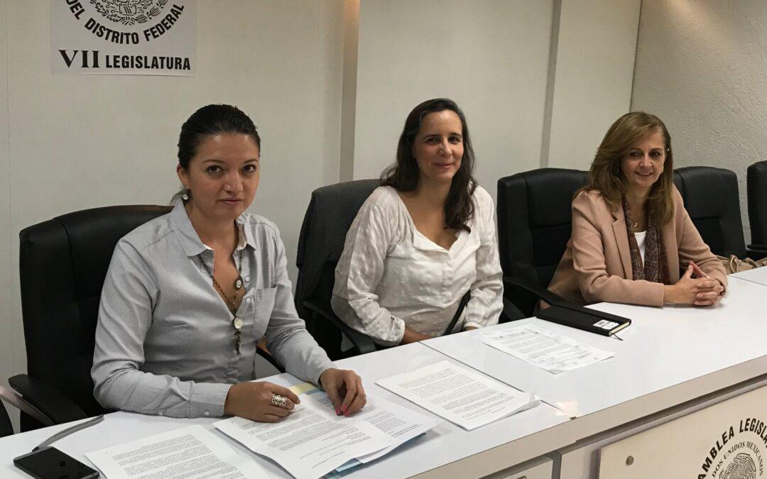 ORGANIZACIONES Y CONSTITUYENTES PROPONEN CONVOCATORIA PARA COMISIÓN DE SELECCIÓN Y MIEMBROS DEL COMITÉ DE PARTICIPACIÓN CIUDADANA DEL SLA