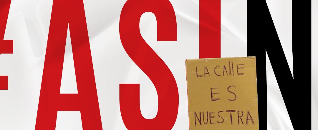 #VotoCívico 2021