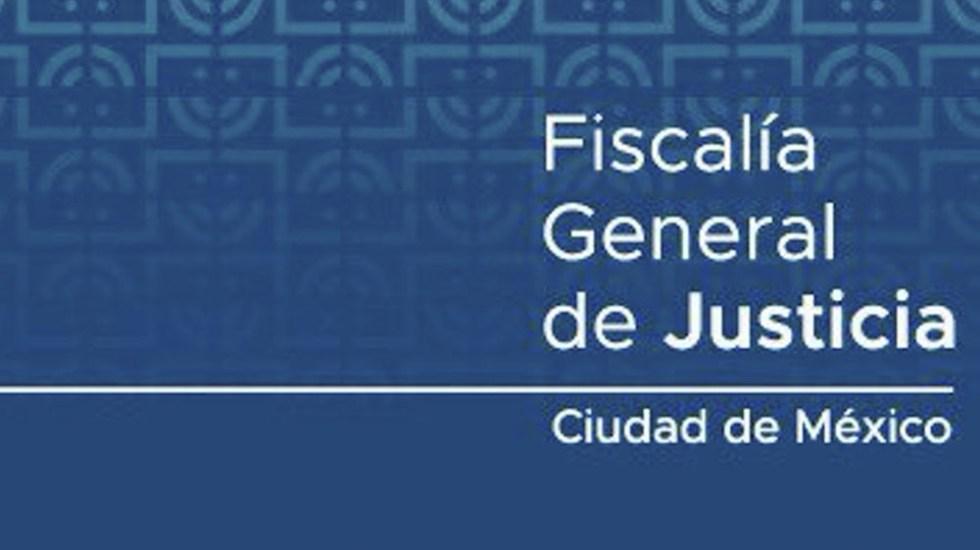 CONSEJO JUDICIAL CIUDADANO Y EL PROCESO DE SELECCIÓN DE TITULAR DE LA FISCALÍA GENERAL DE LA CIUDAD DE MÉXICO